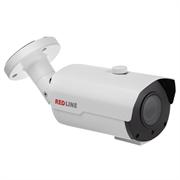 RL-AHD1080P-MB-V (2.8-12 мм) уличная камера AHD 2 MP
