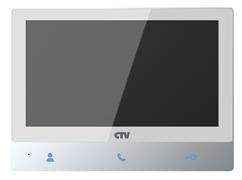 CTV-M4701AHD монитор видеодомофона