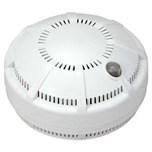 ИП 212-50М2 извещатель пожарный дымовой автономный