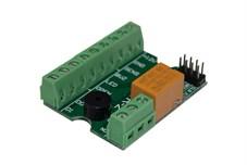 TS-CTR-2 автономный контроллер