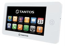 Neo Tantos монитор видеодомофона