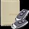 Радиоканальный комплект дистанционного управления TANTOS TSt-100HS  - фото 1540