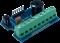 Автономный контроллер СКУД Tantos TS-CTR-1 - фото 1544