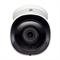 PT-MHD1080P-IR.2 уличная камера AHD 2 MP (3.6 мм) - фото 2191