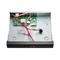PT-XVR81 Гибридный видеорегистратор AHD 1 MP 8 каналов - фото 2239