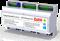 """Контроллер системы """"Умный дом"""" EasyHomePLC 5.2 - фото 2421"""